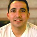 Alfonso Valdés