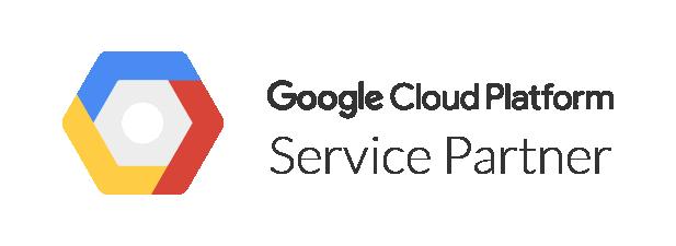 Google-Cloud-Platform-Partner