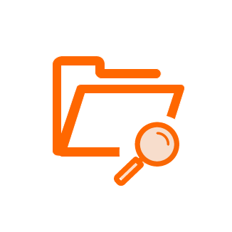 Real-time monitoring of your primary files and prevention of future attacks.
