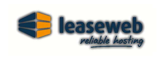 leaseweblogo