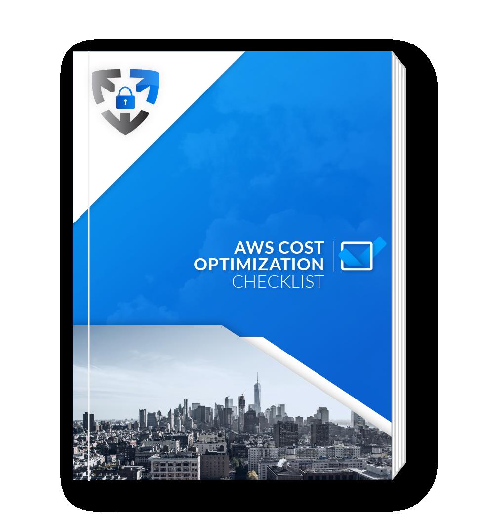 AWS Cost Checklistpng