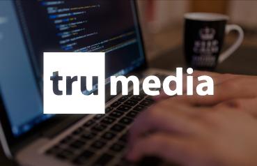 Case Study TruMedia