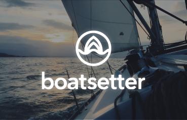 Case study Boatsetter