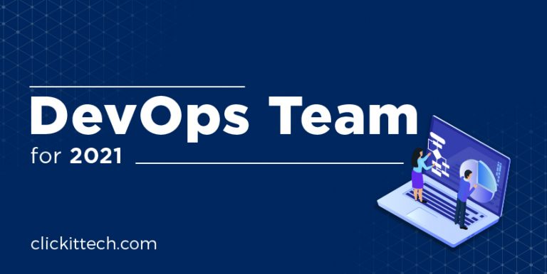 DevOps Team